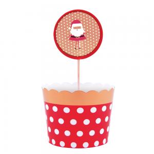 2019-Fall-11-Cupcake