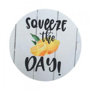 2019-Summer-9-Squeeze