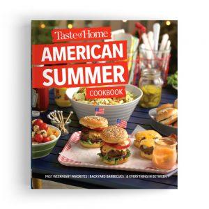 2020-Summer-4-Book